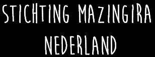 Stichting Mazingira Nederland