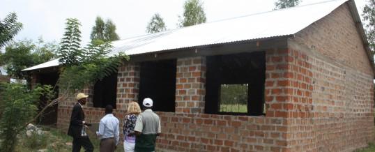 Felix en Maria terug naar Marambeka – deel #3