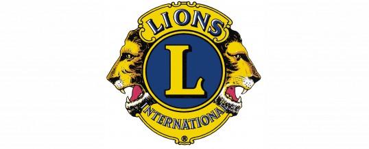 8000 euro voor Mazingira dankzij de Lions Club Oss